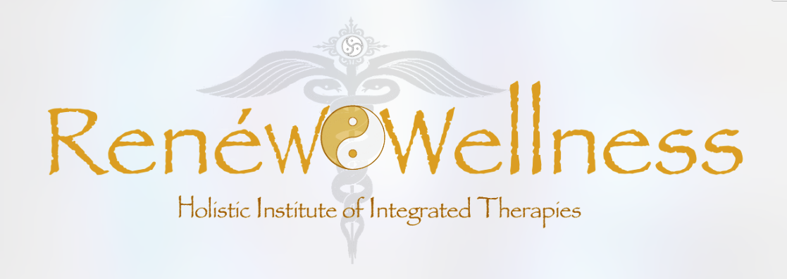 Renew Wellness Holistic Institute
