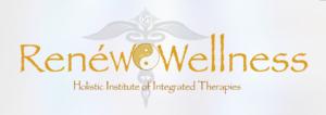 Renew Wellness Holistic Global Intitute