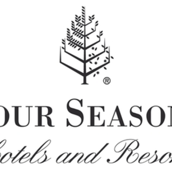 Four Seasons Hotels and Resortd